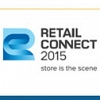 Alfaco na Retail Connect 2015