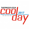 THERMOSILESIA CoolDay