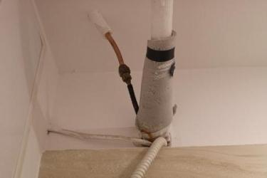 Samodzielny montaż klimatyzacji w domu - ile pieniędzy zaoszczędzimy?