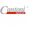 Cantoni Motor Development