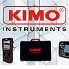Anemometry, Manometry, Higrometry, Balometry KIMO Instruments w super promocji!