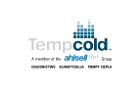 Tempcold