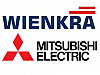 Wienkra: Mitsubishi Electric–RAC / SAC ON-LINE
