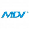 MDV RAC: Split, Multi, Office