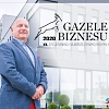 Vents Group: Gazele Biznesu 2020