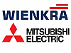 Wienkra: Mitsubishi Electric – RAC / SAC ON-LINE